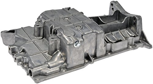 Dorman 264-477 Engine Oil Pan