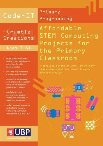 Download Code IT Crumble Creations PDF