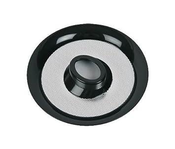 Moulinex Filtro rejilla Tamiz Colador Disco Exprimidor VitaPress PC300 PC302: Amazon.es: Hogar