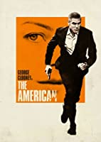 The American