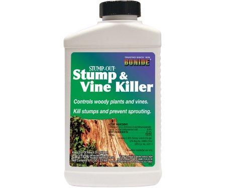 Bonide Product Bonide Vine & Stump Killer With Applicator...