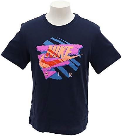 □◎ナイキ(NIKE) EXP 2 S/S Tシャツ BV7508-410 メンズ