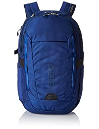 OGIO Ascent Pack, Blue/Navy, International Carry-On