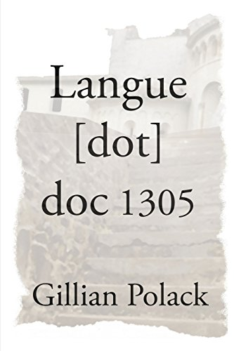Langue[dot]doc 1305