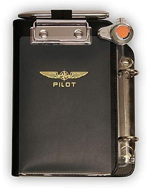 Design4Pilots - Piernógrafo