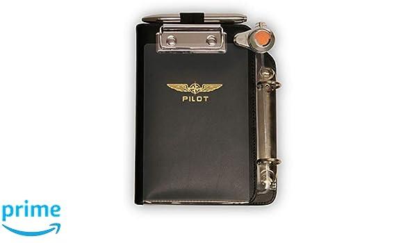 1a1756d1335 Design4Pilots - Piernógrafo