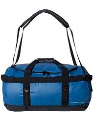 Stormtech GBW-1M - 88L Waterproof Medium Gear Bag