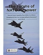 The Future of NATO Airpower