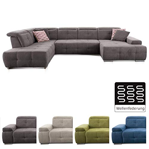 couch-sofa bed