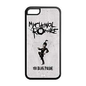 5C case,My Chemical Romance MCR Design 5C cases,My Chemical Romance MCR 5c case cover,iphone 5c case,iphone 5c cases,iphone 5c case cover,My Chemical Romance MCR design TPU case cover for iphone 5C