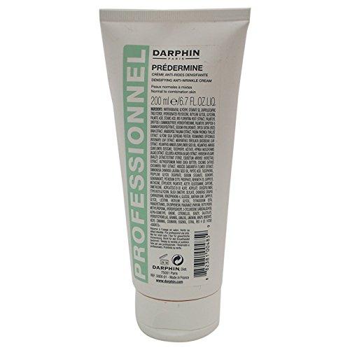 Darphin Predermine Densifying Anti Wrinkle Cream for Normal Skin, 6.7 Ounce