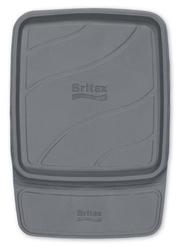 Britax Vehicle Seat Protector USA product image
