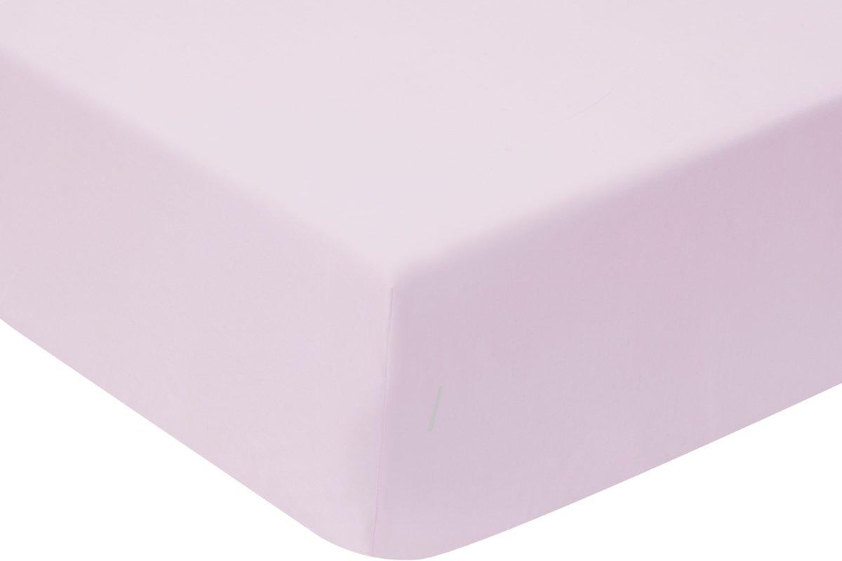 Sheridan Lenzuolo con Angoli in Percalle di 300/Fili Cardo Superking 180/x 203/x 32/cm