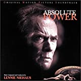Absolute Power: Original Motion Picture Soundtrack