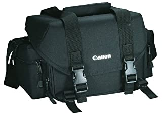 Canon 2400 SLR Gadget Bag for EOS SLR Cameras (B0002Y5WZM) | Amazon price tracker / tracking, Amazon price history charts, Amazon price watches, Amazon price drop alerts