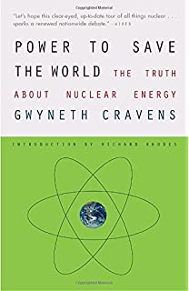 Plentiful energy the story of the integral fast reactor the power to save the world the truth about nuclear energy fandeluxe Gallery