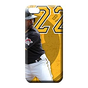 iphone 4 4s phone carrying skins High-definition Sanp On Cases Covers For phone pittsburgh pirates mlb baseball