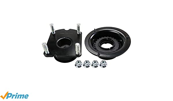 MOOG Chassis Products K160410 Strut Mount