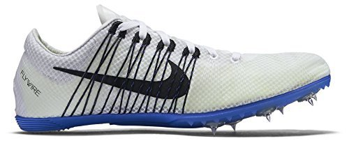 Nike Distance Spikes - 5