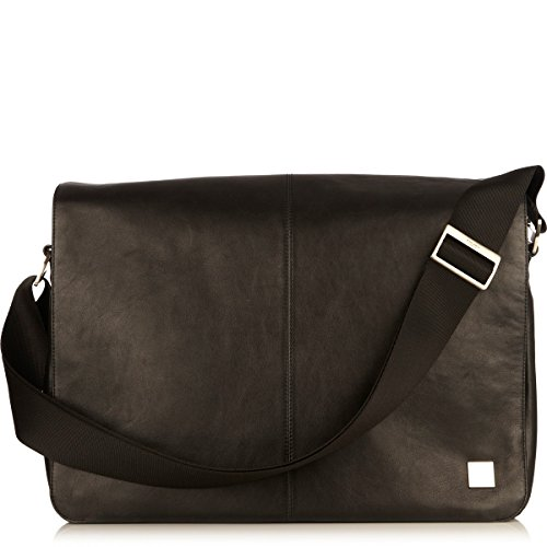 knomo-bungo-15-inch-55-100-leather-laptop-bag-one-size-black