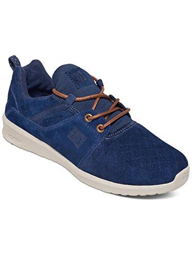 DC Herren Sneaker Heathrow LX Sneakers