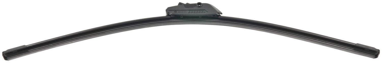26 3397006510E7W Clear Advantage Beam Wiper Blade Bosch 26CA Pack of 1