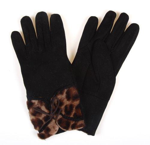 婦人用羚羊手袋 MST1114