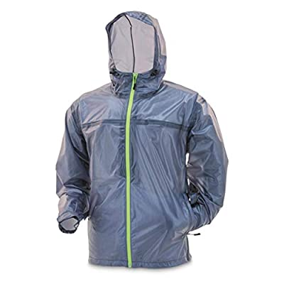 Frogg Toggs Men's Xtreme Lite Waterproof Jacket