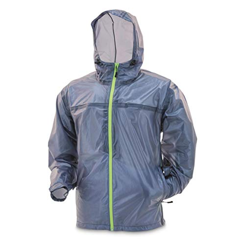 Most Popular Mens Athletic Windbreakers