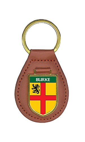 burke-family-crest-coat-of-arms-lot-of-1-total-key-chains