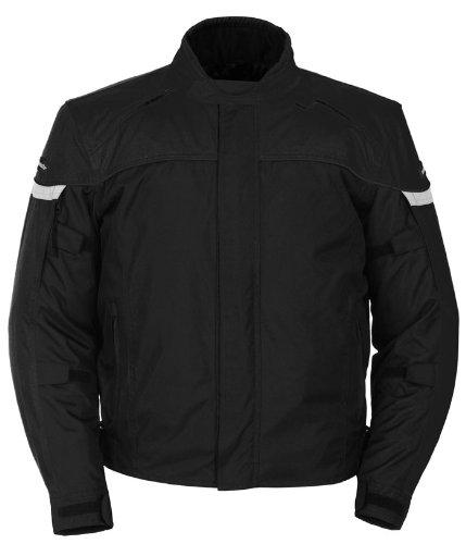 House Motorcycle Jacket - 9