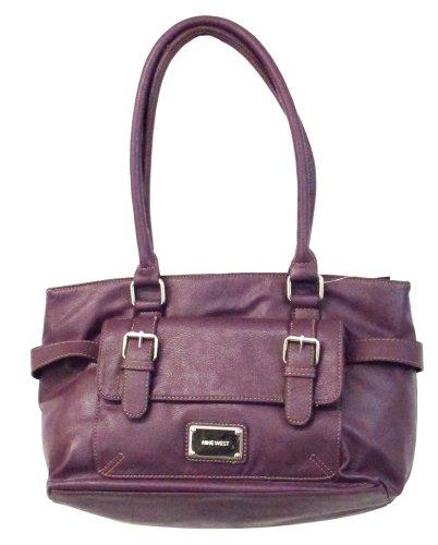 nine-west-catham-tote-purple