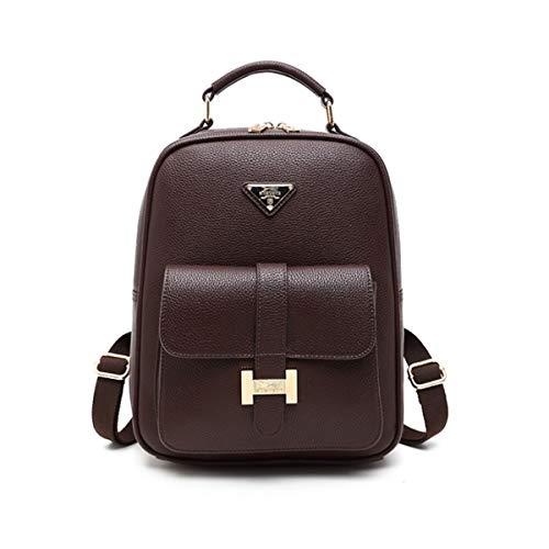 Kalmar Backpack Bag Japanese and Morden Version of for sale  Delivered anywhere in USA