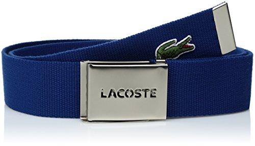 belt lacoste - 1