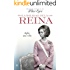 La soledad de la Reina - Sofia: una vida (Biografias Y Memorias)