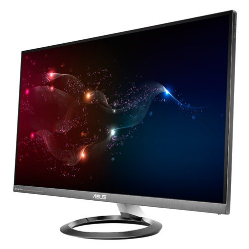 ASUS-90LM0140-B01670-Monitor-de-27-5-ms-300-cdm-20-5-46W-color-negro