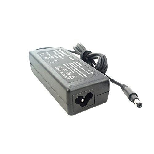 DJWR 195V 333A 65W Ac Adapter Laptop Charger For HP ENVY 4 6