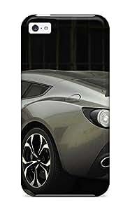 meilz aiaiJason R. Kraus ipod touch 4 Hybrid Tpu Case Cover Silicon Bumper Aston Martin Zagato 37meilz aiai