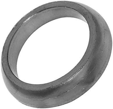 5240898 1996-2000 Polaris Sportsman 335 500 Exhaust Gasket Donut Seal