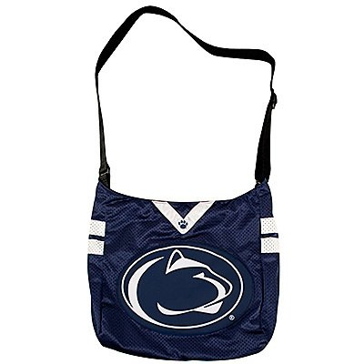 NCAA Penn State Nittany Lions Jersey Tote