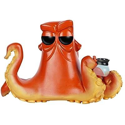 Funko POP Disney: Finding Dory Hank Action Figure: Funko Pop! Disney:: Toys & Games