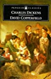 #6: David Copperfield