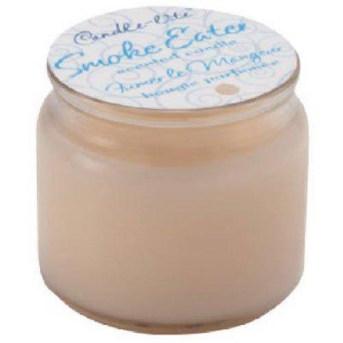 CANDLE-LITE 4-Ounce Smoke Eater Jar ()