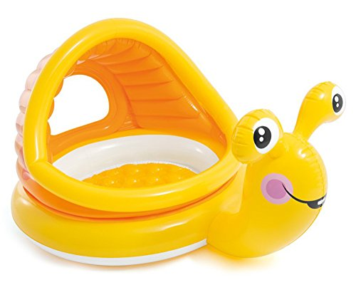Intex Baby Snail Pool