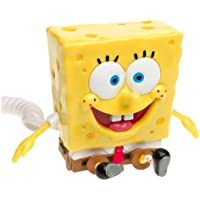 USA 841.598 Nickelodeon® SpongeBob SquarePants Flip Phone