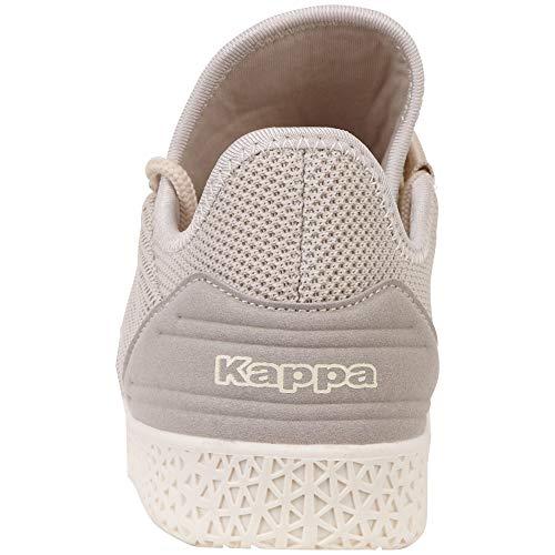 Kappa Kappa Icon Knt Knt Sneaker Sneaker Unisex Icon Unisex PUOqwI