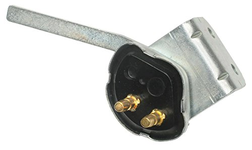 (ACDelco U858 Professional Brake Light Switch)