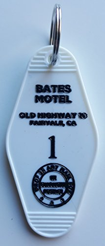 bates-motel-inspired-key-tag-in-white-and-black-lettering-room-1