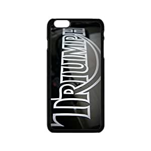 Triumph Phone Case for Iphone 6