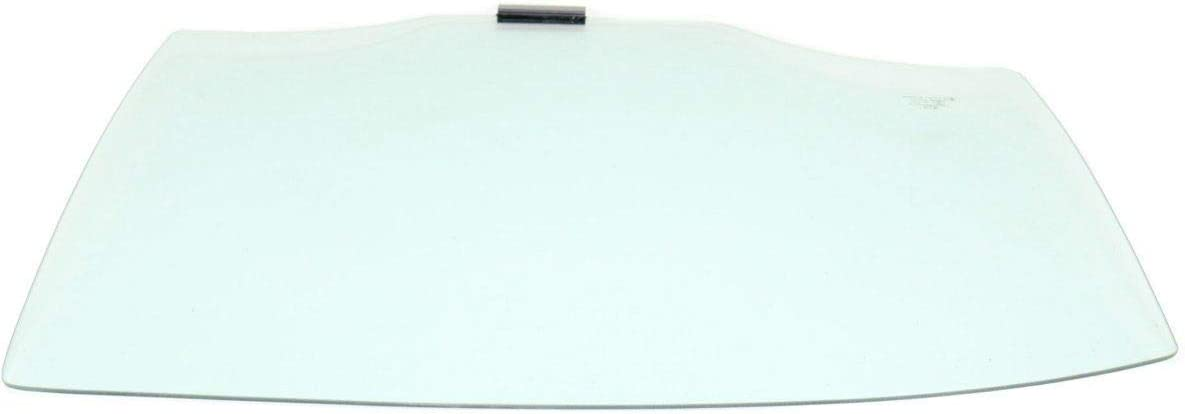 New Door Glass Rear Passenger Right Side For Chevy Olds RH Hand Malibu Fits 22644120